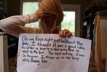 Mom Shaming / What is mom shaming?  See the best mom shaming examples on the internet here. / by Toulouse and Tonic