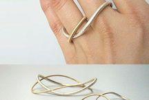 Jewelry   / by Iwonka ~