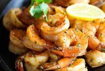 Dinner Recipes / by Kara Wright