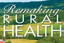 Healthy Kentucky / Showing the way to a healthier future for all Kentuckians.  / by KET Explores