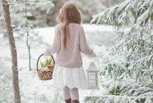 Christmas Delight  / by Kayla Dawson