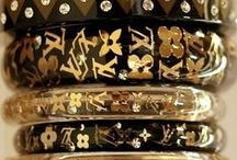 !!!!!ACCESSORIES / designer accessories. ..high end...large pins / by Joanne Boor