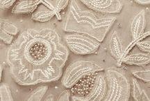 Wedding dresses... / by abigail*ryan