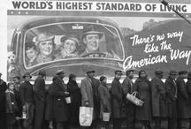 The 30s / by Carl Allen