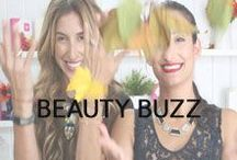Beauty Buzz / We're highlighting the products we can't stop buzzing about (read: award winners, celeb favorites, and the next up-and-comers). / by Birchbox