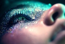 Makeup / by Madeline Bauer