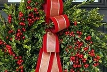 COZY CHRISTMAS!! / by Sheila Graham