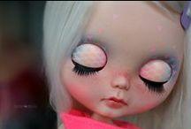 Blythe Me! / by Cin Dee