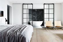 Interior / by Inge Reulens