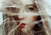Photography / by Gina Seva