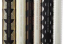 Books Worth Reading / by Stephanie Wright