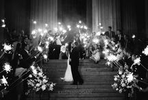 WEDDING / by Ashley Baugnet