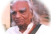 "B.K.S Iyengar / Yogacharya B.K.S.Iyengar (Guruji) is a living legend who has taught yoga in unique way to all his students. He finds the meaning of the yoga sutras by his practical search and regular practice of yoga. Thus, he has helped all to experience the wisdom of the yoga sutras. His style of teaching yoga is called ""Iyengar Yoga"" and is now being followed by certified teachers across the world. 