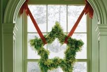 Wreaths / by Deborah Krauss