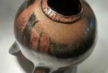 ceramics / by David Raynalds