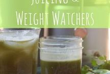 Confessions of a Lifetime Weight Watcher / Trying to find the happy, healthy and slim balanced as a  Weight Watchers Lifetime Member / by Simple Nourished Living {Martha McKinnon}