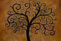 Tree of Life / I love trees <3 / by V Marie Auletti