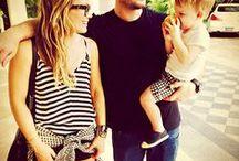 family<3 / by Megan Kaye