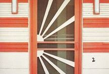 Miami Art Deco / by Lauren Tausend
