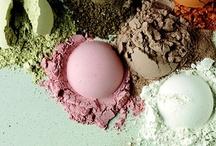 Natural cosmetics DIYs / by Blue Eyed Night Owl