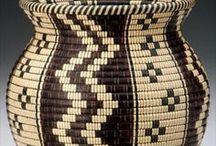weaving / by Gail Hutchinson
