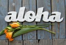 7 perfect days Oahu / by Divya Silbermann (Bhaskaran)