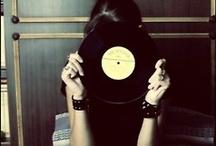 Rock n' Roll / by E. E.