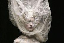 alter-ego / by Beth Ortman