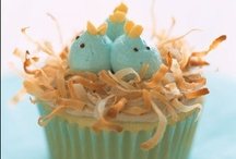 Cupcakes / by Wendy Alpaugh