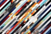 ART / by Freddy Valderrama