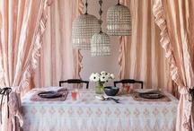 CC Kitchen & Bath / by Cottage Chic