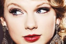 T-Swizzle  / If you're lucky enough to be different,DoN't EvEr ChAnGe.~Taylor Swift / by Sinead Seagreen