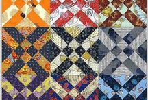 Anita's Arrowhead / Arrowhead Quilts I've come across / by Anita Grossman Solomon