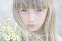 photo inspiration {medley} / by Elena Wilken {EW Couture}