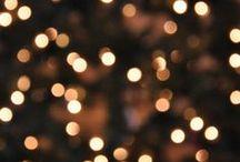 Christmas / by Sarah Riccardi
