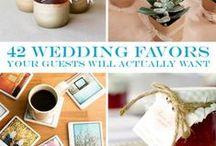 Handfasting & Wedding Ideas / by Cheri Matthews
