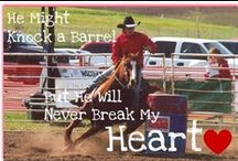 My Passion<3 / by Faith Hankins
