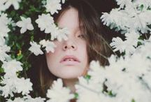 Kayla Bailey - Prayers & Songs / by Holley Maher