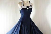 My Style / by Kelsey Goldbarth