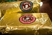 Royal Photographers / by Earl of Sandwich