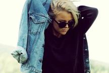 My Style / by Lauren Shearer