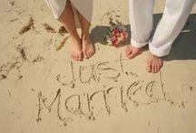 WEDDING SPLENDOR!!!!!! / by Patty Courtney