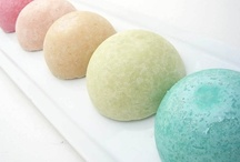 Bath Products / We carry a ton of great bath products for you to use! Use it to relax and feel great inside and out! Use the coupon FTC5DO for 5$ off of your first order! / by HealthDesigns.com