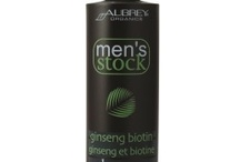Men's Grooming / All the product's you need to look, feel and smell great! Browse and shop all our men's grooming products  at healthdesigns.com / by HealthDesigns.com