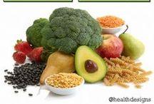Wellness Wednesday / by HealthDesigns.com