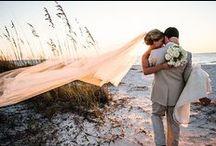 _wedding  / say I do / by Martina Mejermo