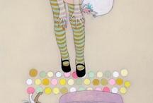 If I have an ART gallery / by Nenette Penafiel