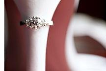 fairytale wedding / by Eden Pecha