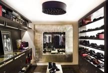 Closet / by Eva May