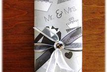Wedding ideas / by Kerry Gnebba